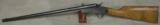 Remington Model 6 Single Shot .22 S,L,LR Caliber Rifle S/N 332729