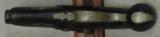 Henry Deringer Percussion Medium Sized Pocket Pistol Circa 1848-1850 - 8 of 12