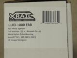 XRail 21 +1 Shot Rotating High Capacity Mag Tube Extension For Benelli M1, M2, SBE1, & SBE2 - 4 of 5