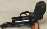 Taurus Judge Ultra-Lite .45 LC / 410 GA Revolver S/N 8686 - 6 of 6