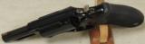 Taurus Judge Ultra-Lite .45 LC / 410 GA Revolver S/N 8686 - 5 of 6