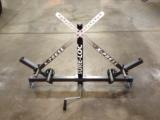 Sure-Loc X-Press Bow Press - 2 of 4