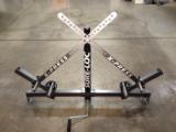Sure-Loc X-Press Bow Press - 3 of 4