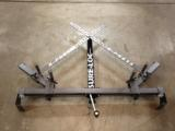 Sure-Loc X-Press Bow Press - 1 of 4