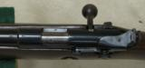 Winchester Model 69A Target Rifle .22 S, L & LR Caliber S/N None - 4 of 6