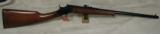 Uberti 1871 Rolling Block Carbine .45-70 Caliber Hunting Rifle S/N S08473