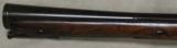 1800s Belgium Made Percussion Blunderbuss- 4 of 9