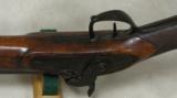 1800s Belgium Made Percussion Blunderbuss- 6 of 9