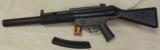 ATI-GSG 522 .22 LR Caliber Rifle NIB S/N A538786