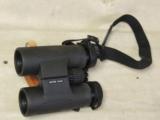 Docter Optics 8 x 42 Roof Prism Binoculars - 2 of 6