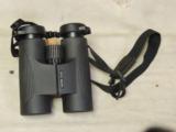 Docter Optics 8 x 42 Roof Prism Binoculars - 6 of 6