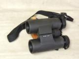 Docter Optics 8 x 42 Roof Prism Binoculars - 1 of 6