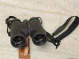 Docter Optics 8 x 42 Roof Prism Binoculars - 5 of 6