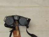 Docter Optics 8 x 42 Roof Prism Binoculars - 3 of 6