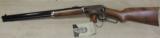 Winchester Model 1894 Carbine Roosefelt Commemorative .30-30 WIN NIB S/N TR52275