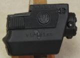 Viridian SR Green Laser