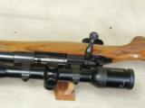 Dakota Model 76 Bolt Action .22-250 Caliber Rifle S/N 2638 - 6 of 12