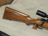 Dakota Model 76 Bolt Action .22-250 Caliber Rifle S/N 2638 - 9 of 12