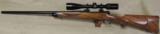 Dakota Model 76 Bolt Action .22-250 Caliber Rifle S/N 2638 - 2 of 12