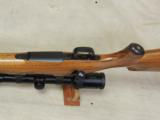 Dakota Model 76 Bolt Action .22-250 Caliber Rifle S/N 2638 - 7 of 12