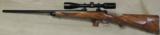 Dakota Model 76 Bolt Action .22-250 Caliber Rifle S/N 2638 - 1 of 12