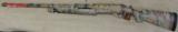 Benelli Nova Field APG Camo 20 GA Shotgun NIB S/N BA075775F14