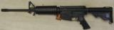 DPMS Flat Top .223 / 5.56 Caliber AR-15 Rifle NIB S/N F259991