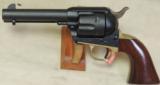 Uberti 1873 Cattleman Hombre .45 LC Caliber Revolver NIB S/N J99988