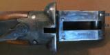 Ithaca Model NID 12 Bore Grade III Shotgun S/N 450076 - 4 of 15