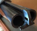Ithaca Model NID 12 Bore Grade III Shotgun S/N 450076 - 14 of 15
