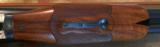 Ithaca Model NID 12 Bore Grade III Shotgun S/N 450076 - 10 of 15