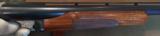 Ithaca Model NID 12 Bore Grade III Shotgun S/N 450076 - 12 of 15
