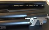 Kolar AAA Model 12 Bore Combo Trap S Shotgun S/N 2260 Left Hand - 15 of 15