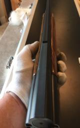 Kolar AAA Model 12 Bore Combo Trap S Shotgun S/N 2260 Left Hand - 13 of 15