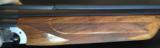 Kolar AAA Model 12 Bore Combo Trap S Shotgun S/N 2260 Left Hand - 12 of 15