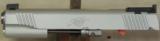 Kimber 1911 .22 LR Rimfire Target Conversion Kit * Matte Silver NIB - 2 of 4