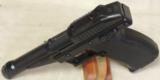 Kel-Tec Grendel P-30 .22 Magnum Pistol S/N 07230 - 3 of 5