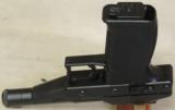 Kel-Tec Grendel P-30 .22 Magnum Pistol S/N 07230 - 4 of 5