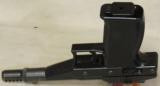 Kel-Tec Grendel P-30 .22 Magnum Pistol S/N 010698 - 6 of 6