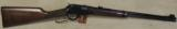 Winchester Deluxe Model 9422 Lever Action .22 LR Caliber Rifle S/N F767361 - 2 of 8