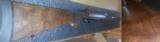 Cooper Firearms of Montana Model 56 Custom Classic .375 H&H Caliber Rifle NIB - 2 of 2
