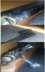 Cooper Firearms of Montana Model 56 Custom Classic .375 H&H Caliber Rifle NIB - 1 of 2