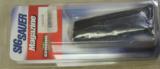 Sig Sauer P-250 9mm Compact 16 Round Magazine NIB #1300038 - 1 of 3