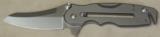 SureFire EW-08 L.E.O. Law Enforcement Utility Knife NEW - 1 of 4