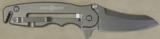 SureFire EW-08 L.E.O. Law Enforcement Utility Knife NEW - 2 of 4