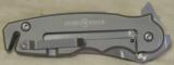 SureFire EW-08 L.E.O. Law Enforcement Utility Knife NEW - 3 of 4