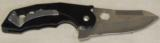 SureFire Model EW-09 Edge Folding Knife NEW - 3 of 5