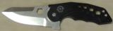 SureFire Model EW-09 Edge Folding Knife NEW - 2 of 5