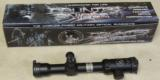 CounterSniper Optics Crusader 1-12x30mm Tactical Rifle Scope NEW - 1 of 5
