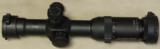 Counter Sniper Crusader 1-4x 24mm Illuminated TDRM Reticle Rifle Scope NEW - 2 of 5